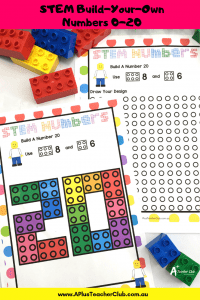 Build-Your-Own Numbers 0-20 (1)